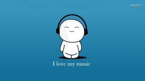 love-my-music-wallpaper-music-wallpapers