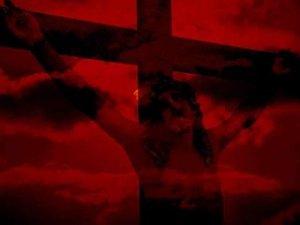 Christcross